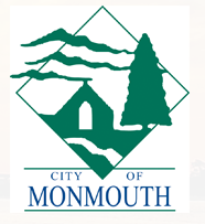 City of Monmouth